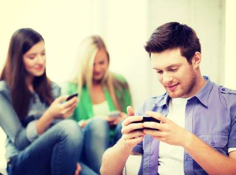 Como arrumar o par perfeito não é fácil, os aplicativos de relacionamento precisam ser bem aproveitados para deixar a solteirice pra trás