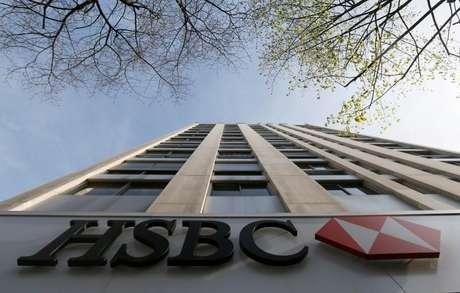 Santander já demonstrou interesse em comprar unidade brasileira do HSBC