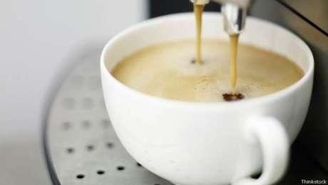 Café é a segunda bebida mais consumida por brasileiros, atrás apenas da água