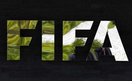 Seda da Fifa é na Suíça