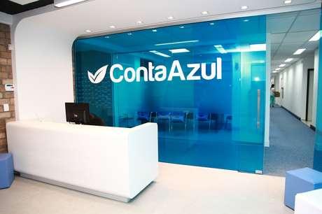 Em 2014, a ContaAzul foi considerada uma das dez empresas mais inovadoras da América Latina pela revista norte-americana Fast Company