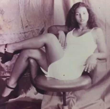 Antigas erotica foto, hot college girl from florida nude
