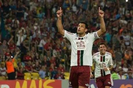 Foto: Bruno Haddad/Fluminense / Divulgação