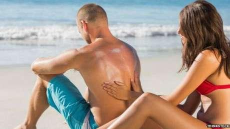 Melanoma é o tipo mais agressivo de câncer de pele