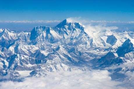 Segundo estudo, o volume da geleira poderia ser reduzido em entre 70 e 99% até o final do século
