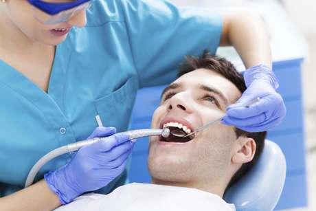 Este tipo de limpieza dental es muy habitual durante las visitas al dentista