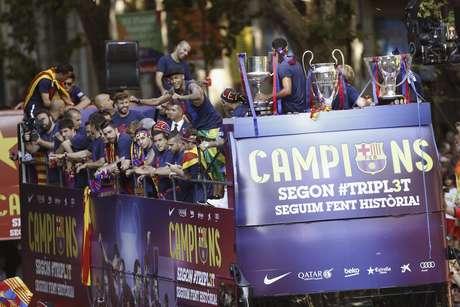 A partir de agosto, só Esporte Interativo transmitirá Liga dos Campeões
