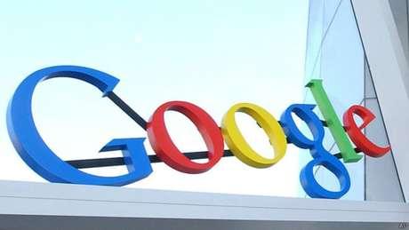 Alguns ajustas nas configurações do Google já facilitam as buscas