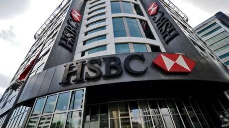 Lanterna dos bancos brasileiros, o HSBC se viu envolvido em denúncias de contas secretas na Suíça