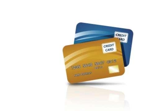 O simples envio do cartão de crédito sem pedido expresso do consumidor configura prática abusiva