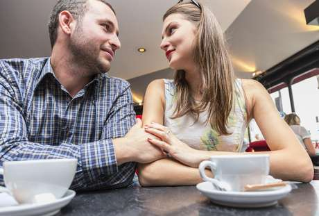 Sitio de citas y el matrimonio en francia