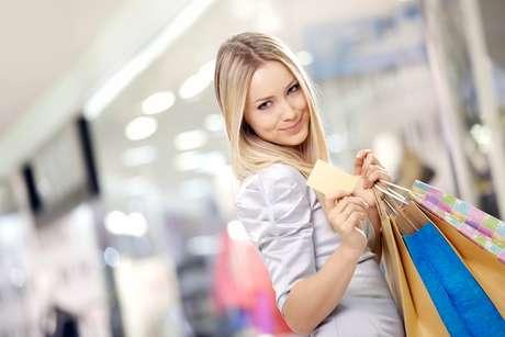Embora seja bastante comum no comércio varejista, a troca de peças sem defeito não é uma garantia dada pelo Código de Defesa do Consumidor, mas acaba sendo feita, em geral, pelos lojistas como forma de cortesia