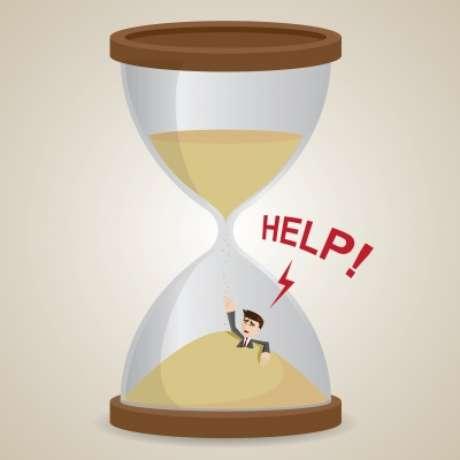 O e-commerce brasileiro pode demorar até 46 dias para fazer uma entrega