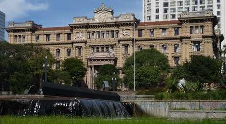 O Tribunal de Justiça de São Paulo (TJ-SP) tem concurso para 217 vagas de juiz substituto