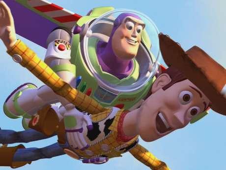Pixar y Disney dan fechas de estreno de 'Toy Story 4 ...