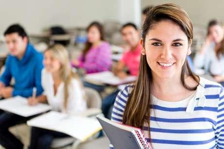 Senac oferece 61 cursos de pós-graduação lato sensu em diversas áreas do conhecimento