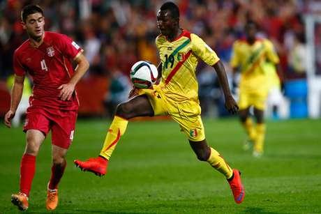 Sérvia e Mali fizeram semifinal muito equilibrada na Nova Zelândia