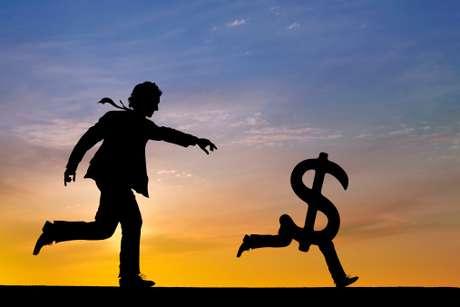 No tener un presupuesto es uno de los hábitos más peligrosos que cualquier persona puede tener. Es una manera fácil de dejar que el dinero se vaya hacia tierras desconocidas para no volver jamás.
