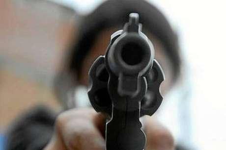 Sicarios asesinan a balazos a pasajero de taxi — La Victoria