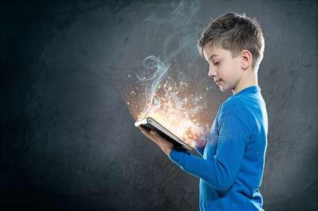 O que fazer quando seu filho adquire vários aplicativos na App Store?