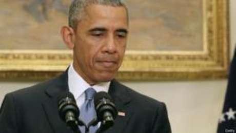 Snowden fez um baita estrago: envergonhou os americanos