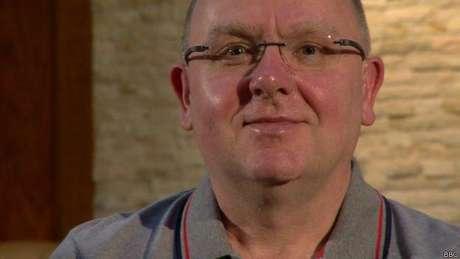 John, que criou grupo de apoio a homens gays casados com mulheres: 'Não existimos no mundo gay, nem no mundo hétero, somos invisíveis'