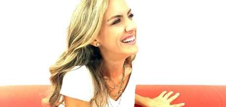 Cuando lucimos una sonrisa de oreja a oreja las personas a nuestro alrededor tienden a recordarnos más fácilmente