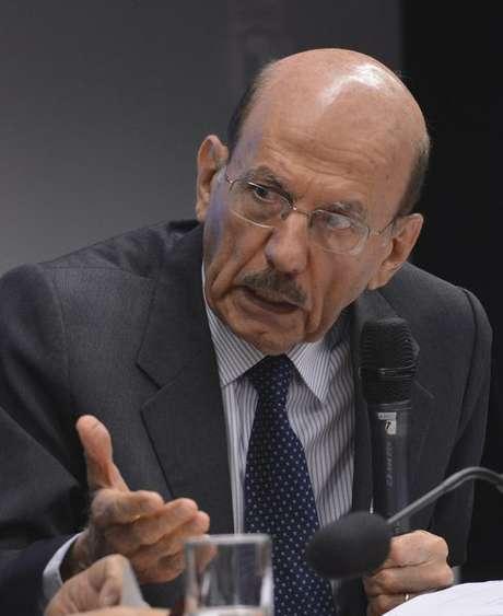 Hage confirma uso de senha de Zelada no vazamento de documentos da Petrobras