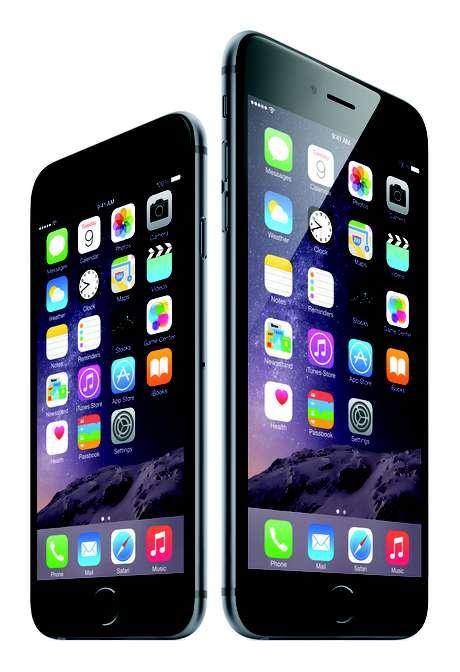 No caso da Apple, no Brasil só há garantia para os modelos homologados pela Agência Nacional de Telecomunicações (ANATEL)