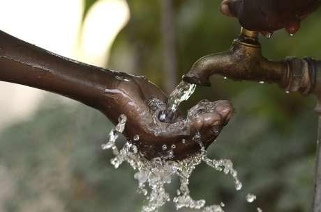 Aplicativo que mostra a importância de se economizar água foi criado por alunas pernambucanas