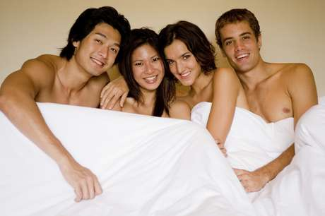 Swinger Lifestyle, real, swingers, stories Lifestyle