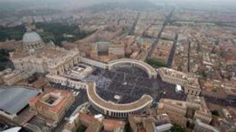 Julgamento começa no dia 11 de julho, no Vaticano