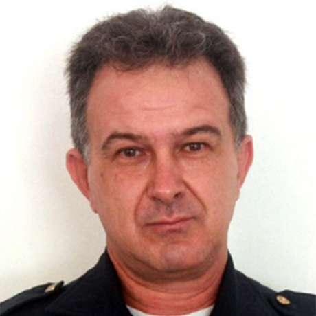 Roni Fernandes de Freitas havia ingressado na Guarda Municipal em 18 de junho 2009