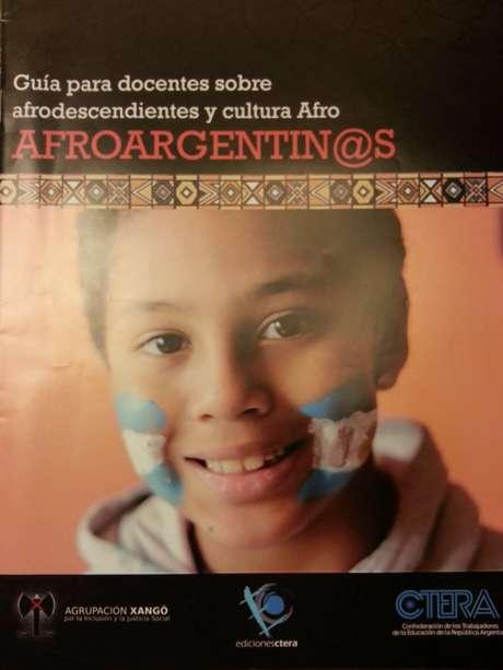 Guia voltado para os docentes tem como objetivo promover a luta contra o racismo, a discriminação e todas as formas de intolerância.