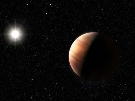 """Equipe de astrônomos focou sua busca em estrelas semelhantes ao Sol em uma tentativa de achar """"um sistema solar 2.0"""""""