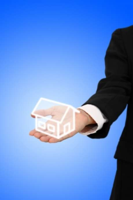 A principal diferença entre o SFH e o SFI está na utilização do FGTS para o financiamento imobiliário que só pode ser feito para contratos dentro do SFH