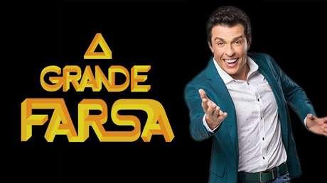 Ceará retorna para a TV nesta segunda-feira (20)