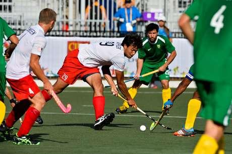 Brasil venceu nos pênaltis jogo duro contra Estados Unidos