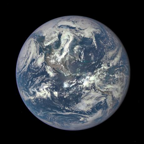 Tentativa do consórcio é achar um planeta em que haja vida e que seja parecido com a Terra