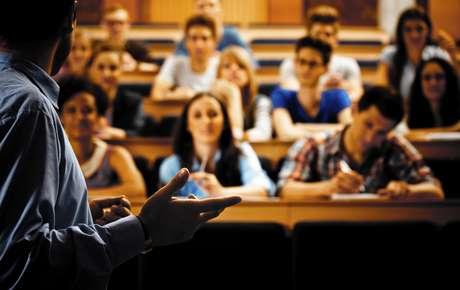 Profissionais da educação destacam que cases de sucesso podem servir de inspiração, mas não copiados