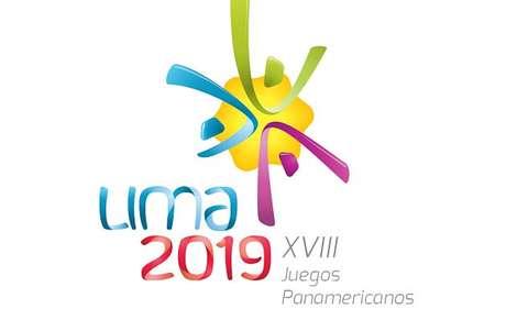 Logo do Pan foi inspirado na flor Amancaes, típica da flora peruana