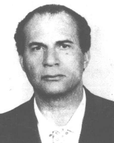Carlos Marighella é uma das vítimas do período da ditadura no Brasil