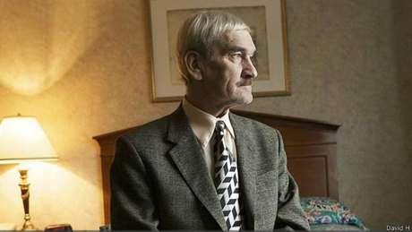 'Salvei o mundo de uma guerra nuclear', diz ex-militar russo