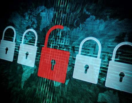 Investir em criptografia, autenticação e conscientização dos funcionários são algumas das iniciativas recomendadas para aumentar a segurança digital de uma empresa