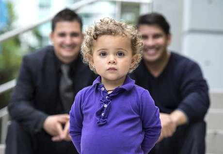 Para atender as diversas composições familiares, algumas escolas deixaram de realizar atividades específicas de Dia dos Pais ou Dia das Mães
