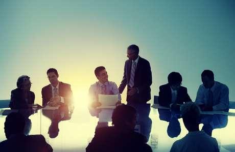 Evento dará oportunidade para que empresários apresentem suas ideias e concorram a uma hora de mentoria individual