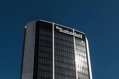 Sabadell lo que debes saber sobre banco espa ol que llega for Oficinas sabadell madrid