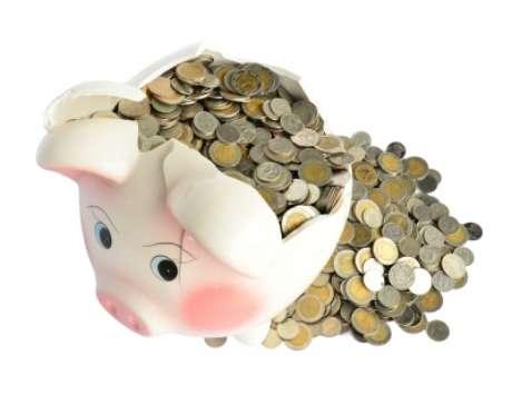 Todo banco deve oferecer conta com tarifa gratuita