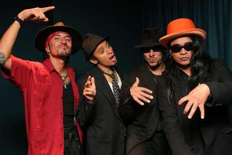 La Maldita Vecindad busca hacer algunas tocadas en Latinoamérica y harán la segunda etapa de su gira por Estados Unidos.