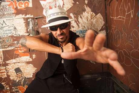 La Maldita se atrevió a mezclar el funky, con el ska, el mambo, la cumbia, el son veracruzano y la música norteña